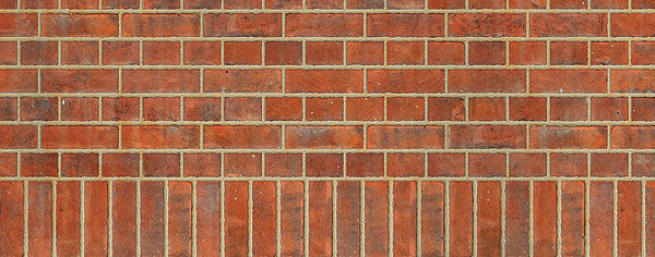 Repointing Brickwork Wall Tie Replacement