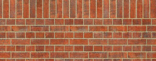 Repointing Brickwork - Lime Mortar